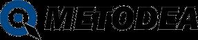 METODEA - szkolenia PRINCE2, Agile PM, COBIT 5